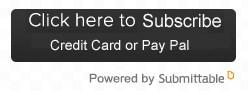 subscriptionbutton