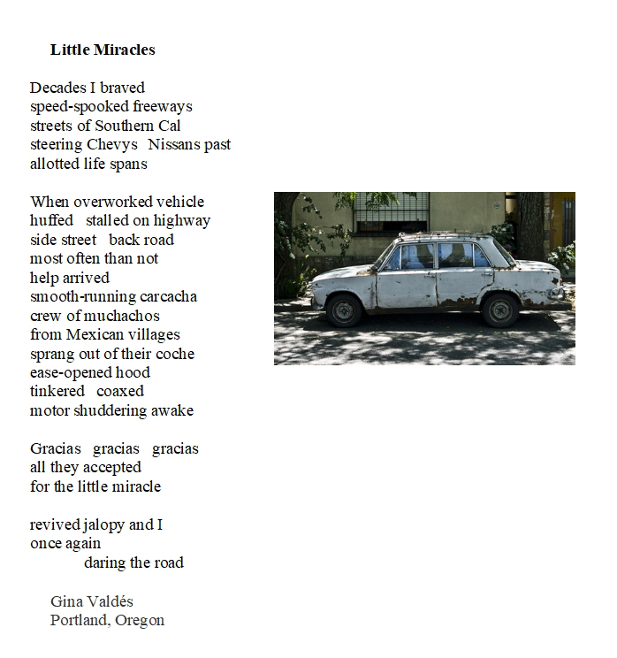 littlemiracles