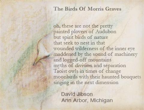 BirdsOfMorrisGraves