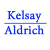 KelsayAldrich