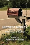 patricia_williams_MIDWEST_cover