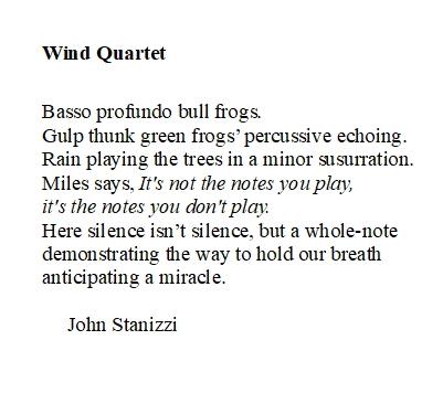 WindQuartedStanizzi