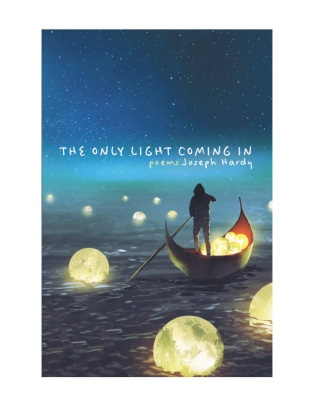 The_Only_Light_Coming_In_cover