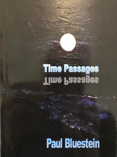Time_Passages_front_cover