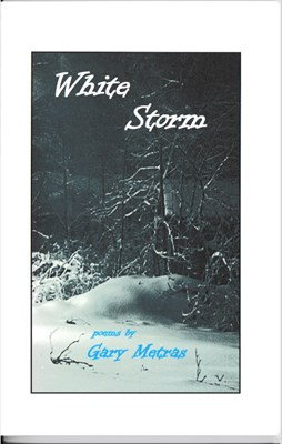 1_white_storm_front_cover
