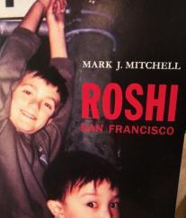 Roshi_2