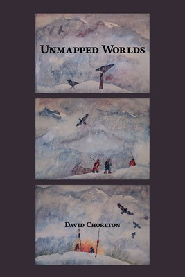 Unmapped_Worlds