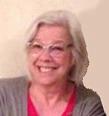 ElizbethKerlikowske