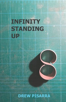 Infinity_Standing_Up_Final_Front